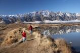 alpine;alpine-lake;alpine-lakes;alpine-tarn;alpine-tarns;altitude;calm;child;children;cloud;clouds;Deer-Park-Heights;families;family;fog;foggy;fogs;high-altitude;lake;lakes;mist;mists;misty;mount;mountain;mountain-peak;mountains;mountainside;mt;mt.;N.Z.;New-Zealand;NZ;Otago;peak;peaks;Peninsula-Hill;people;person;placid;Queenstown;quiet;range;ranges;reflection;reflections;Region;Remarkables;S.I.;season;seasonal;seasons;serene;SI;smooth;snow;snow-capped;snow_capped;snowcapped;snowy;South-Is;South-Is.;South-Island;Southern-Lakes;Southern-Lakes-District;Southern-Lakes-Region;still;summit;Summit-Tarn;summits;tarn;tarns;The-Remarkables;tranquil;water;winter