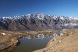 alpine;alpine-lake;alpine-lakes;alpine-tarn;alpine-tarns;altitude;calm;Deer-Park-Heights;high-altitude;lake;lakes;mount;mountain;mountain-peak;mountainous;mountains;mountainside;mt;mt.;N.Z.;New-Zealand;NZ;Otago;peak;peaks;Peninsula-Hill;placid;Queenstown;quiet;range;ranges;reflection;reflections;Region;Remarkables;S.I.;season;seasonal;seasons;serene;SI;smooth;snow;snow-capped;snow_capped;snowcapped;snowy;South-Is;South-Is.;South-Island;Southern-Lakes;Southern-Lakes-District;Southern-Lakes-Region;still;summit;Summit-Tarn;summits;tarn;tarns;The-Remarkables;tranquil;water;winter