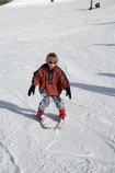 alpine-resort;alpine-resorts;alpne;alps;boy;boys;brother;brothers;child;Child-Learning-to-Ski;children;kid;kids;little-boy;little-boys;mountain;mountains;N.Z.;New-Zealand;NZ;Otago;Queenstown;Region;Remarkables-Alpine-Resort;Remarkables-Ski-Area;Remarkables-Skifield;resort;S.I.;season;seasonal;seasons;SI;ski;ski-field;ski-fields;ski-resort;ski-resorts;skier;skiers;skifield;skifields;skiing;slope;slopes;snow;snowy;South-Is;South-Is.;South-Island;Southern-Lakes;Southern-Lakes-District;Southern-Lakes-Region;The-Remarkables-Alpine-Resort;white;winter;winter-resort;winter-resorts;winter-sport;winter-sports;wintery