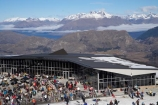 alpine-resort;alpine-resorts;alpne;base-building;cafe;cafes;Cornet-Peak-Base-Building;Coronet-Peak-Alpine-Resort;Coronet-Peak-Ski-Area;Coronet-Peak-Ski-Field;Coronet-Peak-Ski_field;Coronet-Peak-Skifield;crowd;crowds;Lake-Wakatipu;mountain;mountains;N.Z.;New-Zealand;NZ;Otago;people;Queenstown;Region;resort;restaurant;restaurants;S.I.;season;seasonal;seasons;SI;ski;ski-field;ski-fields;ski-resort;ski-resorts;skier;skiers;skifield;skifields;snow;snowboarder;snowboarders;snowy;South-Is;South-Is.;South-Island;Southern-Lakes;Southern-Lakes-District;Southern-Lakes-Region;terrace;white;winter;winter-resort;winter-resorts;winter-sport;winter-sports;wintery
