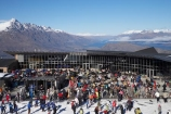 alpine-resort;alpine-resorts;alpne;base-building;cafe;cafes;Cornet-Peak-Base-Building;Coronet-Peak-Alpine-Resort;Coronet-Peak-Ski-Area;Coronet-Peak-Ski-Field;Coronet-Peak-Ski_field;Coronet-Peak-Skifield;crowd;crowds;Lake-Wakatipu;mountain;mountains;N.Z.;New-Zealand;NZ;Otago;people;Queenstown;Region;resort;restaurant;restaurants;S.I.;season;seasonal;seasons;SI;ski;ski-field;ski-fields;ski-resort;ski-resorts;skier;skiers;skifield;skifields;snow;snowboarder;snowboarders;snowy;South-Is;South-Is.;South-Island;Southern-Lakes;Southern-Lakes-District;Southern-Lakes-Region;terrace;The-Remarkables;white;winter;winter-resort;winter-resorts;winter-sport;winter-sports;wintery