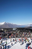 alpine-resort;alpine-resorts;alpne;base-building;cafe;cafes;Cornet-Peak-Base-Building;Coronet-Peak-Alpine-Resort;Coronet-Peak-Ski-Area;Coronet-Peak-Ski-Field;Coronet-Peak-Ski_field;Coronet-Peak-Skifield;crowd;crowds;mountain;mountains;N.Z.;New-Zealand;NZ;Otago;people;Queenstown;Region;resort;restaurant;restaurants;S.I.;season;seasonal;seasons;SI;ski;ski-field;ski-fields;ski-resort;ski-resorts;skier;skiers;skifield;skifields;snow;snowboarder;snowboarders;snowy;South-Is;South-Is.;South-Island;Southern-Lakes;Southern-Lakes-District;Southern-Lakes-Region;terrace;The-Remarkables;white;winter;winter-resort;winter-resorts;winter-sport;winter-sports;wintery