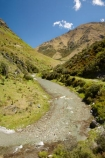brook;brooks;creek;creeks;flow;Moke-Creek;Moonlight-Track;N.Z.;New-Zealand;NZ;Otago;Queenstown;S.I.;SI;South-Is.;South-Island;Southern-Lakes;Southern-Lakes-District;Southern-Lakes-Region;stream;streams;summer;water;wet