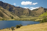lake;lakes;Moke-Lake;Moonlight-Track;N.Z.;New-Zealand;NZ;Otago;Queenstown;S.I.;SI;South-Is.;South-Island;Southern-Lakes;Southern-Lakes-District;Southern-Lakes-Region;summer