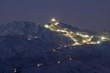 alp;alpine;alpine-resort;alpine-resorts;alpne;alps;altitude;cold;dusk;evening;freeze;freezing;high-altitude;mount;mountain;mountain-peak;mountainous;mountains;mountainside;mt;mt.;N.Z.;New-Zealand;night;night-skiing;night-time;NZ;Otago;peak;peaks;Queenstown;range;ranges;resort;S.I.;season;seasonal;seasons;SI;ski;ski-field;ski-fields;ski-resort;ski-resorts;skifield;skifields;skiing;slope;slopes;snow;snow-capped;snow_capped;snowcapped;snowy;South-Is.;South-Island;southern-alps;Southern-Lakes;Southern-Lakes-District;Southern-Lakes-Region;summit;summits;twilight;white;winter;winter-resort;winter-resorts;winter-sport;winter-sports;wintery
