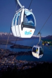 aerial-cable-car;aerial-cable-cars;aerial-cable-way;aerial-cable-ways;aerial-cable_car;aerial-cable_cars;aerial-cable_way;aerial-cable_ways;aerial-cablecar;aerial-cablecars;aerial-cableway;aerial-cableways;alp;alpine;alps;altitude;cable-car;cable-cars;cable-way;cable-ways;cable_car;cable_cars;cable_way;cable_ways;cablecar;cablecars;cableway;cableways;dark;dusk;evening;gondola;gondolas;high-altitude;lake;Lake-Wakatipu;lakes;mount;mountain;mountain-peak;mountainous;mountains;mountainside;mt;mt.;N.Z.;New-Zealand;night;night-time;night_time;NZ;Otago;peak;peaks;Queenstown;range;ranges;Region;Remarkables;S.I.;season;seasonal;seasons;SI;Skyline-Gondola;skyrail;skyway;skyways;snow;snow-capped;snow_capped;snowcapped;snowy;South-Is;South-Is.;South-Island;Southern-Lakes;Southern-Lakes-District;Southern-Lakes-Region;summit;summits;The-Remarkables;tourism;tourist;tourists;twilight;winter
