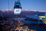 A-J-Hackett-Bungy;aerial-cable-car;aerial-cable-cars;aerial-cable-way;aerial-cable-ways;aerial-cable_car;aerial-cable_cars;aerial-cable_way;aerial-cable_ways;aerial-cablecar;aerial-cablecars;aerial-cableway;aerial-cableways;alp;alpine;alps;altitude;cable-car;cable-cars;cable-way;cable-ways;cable_car;cable_cars;cable_way;cable_ways;cablecar;cablecars;cableway;cableways;dark;dusk;evening;gondola;gondolas;high-altitude;Kelvin-Peninsula;lake;Lake-Wakatipu;lakes;light;light-trails;lights;long-exposure;mount;mountain;mountain-peak;mountainous;mountains;mountainside;mt;mt.;N.Z.;New-Zealand;night;night-time;night_time;NZ;Otago;peak;peaks;Queenstown;range;ranges;Region;Remarkables;S.I.;season;seasonal;seasons;SI;Skyline-Bungee;Skyline-Gondola;skyrail;skyway;skyways;snow;snow-capped;snow_capped;snowcapped;snowy;South-Is;South-Is.;South-Island;southern-alps;Southern-Lakes;Southern-Lakes-District;Southern-Lakes-Region;summit;summits;Swing;The-Remarkables;time-exposure;time-exposures;time_exposure;tourism;tourist;tourists;twilight;winter