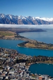 alp;alpine;alps;altitude;cloud;clouds;fog;foggy;high-altitude;Kelvin-Heights;Kelvin-Heights-Golf-Course;Kelvin-Peninsula;lake;Lake-Wakatipu;lakes;mist;mists;misty;mount;mountain;mountain-peak;mountainous;mountains;mountainside;mt;mt.;N.Z.;New-Zealand;NZ;Otago;peak;peaks;Queenstown;Queenstown-Golf-Club;Queenstown-Golf-Course;range;ranges;Remarkables;S.I.;season;seasonal;seasons;SI;Skyline;Skyline-Complex;snow;snow-capped;snow_capped;snowcapped;snowy;South-Is.;South-Island;southern-alps;Southern-Lakes;Southern-Lakes-District;Southern-Lakes-Region;summit;summits;The-Remarkables;The-Skyline;winter