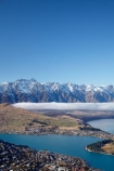 alp;alpine;alps;altitude;cloud;clouds;fog;foggy;high-altitude;Kelvin-Peninsula;lake;Lake-Wakatipu;lakes;mist;mists;misty;mount;mountain;mountain-peak;mountainous;mountains;mountainside;mt;mt.;N.Z.;New-Zealand;NZ;Otago;peak;peaks;Queenstown;range;ranges;Remarkables;S.I.;season;seasonal;seasons;SI;Skyline;Skyline-Complex;snow;snow-capped;snow_capped;snowcapped;snowy;South-Is.;South-Island;southern-alps;Southern-Lakes;Southern-Lakes-District;Southern-Lakes-Region;summit;summits;The-Remarkables;The-Skyline;winter