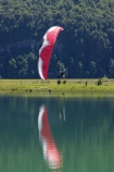 adrenaline;adventure;adventure-tourism;aerobatics;Air-Games;altitude;beautiful;beauty;Beech-Forest;bush;calm;canopy;Diamond-Lake;endemic;excite;excitement;extreme;extreme-sport;fly;flyer;flying;forest;forests;free;freedom;Glenorchy;green;lake;lakes;motorised-paraglider;motorised-paragliders;Mountain;Mountains;N.Z.;native;native-bush;natives;natural;nature;New-Zealand;New-Zealand-Air-Games;Nothofagus;NZ;NZ-Air-Games;Otago;para-motor;para-motors;para_motor;para_motors;parachute;parachutes;Paradise;paraglide;paraglider;paragliders;paragliding;paramotor;paramotoring;paramotors;parapont;paraponter;paraponters;paraponting;paraponts;parasail;parasailer;parasailers;parasailing;parasails;placid;power;powered;powered-aircraft;quiet;rain-forest;rain-forests;rain_forest;rain_forests;rainforest;rainforests;recreation;reflection;reflections;S.I.;scene;scenic;serene;SI;skies;sky;smooth;soar;soaring;South-Island;southern-beeches;sport;sports;still;stunt;stunts;timber;tranquil;tree;tree-trunk;tree-trunks;trees;trunk;trunks;view;water;wood;woods