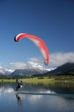 adrenaline;adventure;adventure-tourism;aerobatics;Air-Games;alp;alpine;alps;altitude;calm;canopy;Diamond-Lake;excite;excitement;extreme;extreme-sport;fly;flyer;flying;free;freedom;Glenorchy;high-altitude;lake;lakes;main-divide;motorised-paraglider;motorised-paragliders;mount;mountain;mountain-peak;mountainous;mountains;mountainside;mt;mt.;N.Z.;New-Zealand;New-Zealand-Air-Games;NZ;NZ-Air-Games;Otago;para-motor;para-motors;para_motor;para_motors;parachute;parachutes;Paradise;paraglide;paraglider;paragliders;paragliding;paramotor;paramotoring;paramotors;parapont;paraponter;paraponters;paraponting;paraponts;parasail;parasailer;parasailers;parasailing;parasails;peak;peaks;placid;power;powered;powered-aircraft;quiet;range;ranges;recreation;reflection;reflections;S.I.;serene;SI;skies;sky;smooth;snow;snow-capped;snow_capped;snowcapped;snowy;soar;soaring;South-Island;southern-alps;splash;splashing;sport;sports;still;stunt;stunts;summit;summits;tranquil;view;water