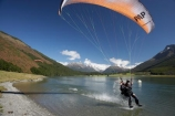 adrenaline;adventure;adventure-tourism;aerobatics;Air-Games;altitude;canopy;Diamond-Lake;excite;excitement;extreme;extreme-sport;fly;flyer;flying;free;freedom;Glenorchy;lake;lakes;motorised-paraglider;motorised-paragliders;Mountain;Mountains;N.Z.;New-Zealand;New-Zealand-Air-Games;NZ;NZ-Air-Games;Otago;para-motor;para-motors;para_motor;para_motors;parachute;parachutes;Paradise;paraglide;paraglider;paragliders;paragliding;paramotor;paramotoring;paramotors;parapont;paraponter;paraponters;paraponting;paraponts;parasail;parasailer;parasailers;parasailing;parasails;power;powered;powered-aircraft;recreation;S.I.;SI;skies;sky;soar;soaring;South-Island;splash;splashing;sport;sports;stunt;stunts;view