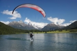 adrenaline;adventure;adventure-tourism;aerobatics;Air-Games;alp;alpine;alps;altitude;canopy;Diamond-Lake;excite;excitement;extreme;extreme-sport;fly;flyer;flying;free;freedom;Glenorchy;high-altitude;lake;lakes;main-divide;motorised-paraglider;motorised-paragliders;mount;mountain;mountain-peak;mountainous;mountains;mountainside;mt;mt.;N.Z.;New-Zealand;New-Zealand-Air-Games;NZ;NZ-Air-Games;Otago;para-motor;para-motors;para_motor;para_motors;parachute;parachutes;Paradise;paraglide;paraglider;paragliders;paragliding;paramotor;paramotoring;paramotors;parapont;paraponter;paraponters;paraponting;paraponts;parasail;parasailer;parasailers;parasailing;parasails;peak;peaks;power;powered;powered-aircraft;range;ranges;recreation;S.I.;SI;skies;sky;snow;snow-capped;snow_capped;snowcapped;snowy;soar;soaring;South-Island;southern-alps;splash;splashing;sport;sports;stunt;stunts;summit;summits;view