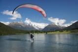adrenaline;adventure;adventure-tourism;aerobatics;Air-Games;alp;alpine;alps;altitude;canopy;Diamond-Lake;excite;excitement;extreme;extreme-sport;fly;flyer;flying;free;freedom;Glenorchy;high-altitude;lake;lakes;main-divide;motorised-paraglider;motorised-paragliders;mount;mountain;mountain-peak;mountainous;mountains;mountainside;mt;mt.;N.Z.;New-Zealand;New-Zealand-Air-Games;NZ;NZ-Air-Games;Otago;para-motor;para-motors;para_motor;para_motors;parachute;parachutes;Paradise;paraglide;paraglider;paragliders;paragliding;paramotor;paramotoring;paramotors;parapont;paraponter;paraponters;paraponting;paraponts;parasail;parasailer;parasailers;parasailing;parasails;peak;peaks;power;powered;powered-aircraft;range;ranges;recreation;S.I.;SI;skies;sky;snow;snow-capped;snow_capped;snowcapped;snowy;soar;soaring;South-Island;southern-alps;splash;splashing;sport;sports;stunt;stunts;summit;summits;view