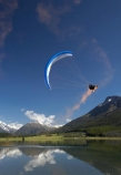 adrenaline;adventure;adventure-tourism;aerobatics;Air-Games;alp;alpine;alps;altitude;calm;Diamond-Lake;excite;excitement;extreme;extreme-sport;fly;flyer;flying;free;freedom;Glenorchy;high-altitude;lake;lakes;main-divide;mount;mountain;mountain-peak;mountainous;mountains;mountainside;mt;mt.;N.Z.;New-Zealand;New-Zealand-Air-Games;NZ;NZ-Air-Games;Otago;Paradise;paraglide;paraglider;paragliders;paragliding;parapont;paraponter;paraponters;paraponting;paraponts;parasail;parasailer;parasailers;parasailing;parasails;peak;peaks;placid;quiet;range;ranges;recreation;reflection;reflections;S.I.;serene;SI;skies;sky;smooth;snow;snow-capped;snow_capped;snowcapped;snowy;soar;soaring;South-Island;southern-alps;sport;sports;still;stunt;stunts;summit;summits;tranquil;view;water