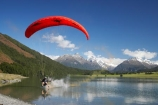 adrenaline;adventure;adventure-tourism;Air-Games;alp;alpine;alps;altitude;calm;Diamond-Lake;excite;excitement;extreme;extreme-sport;fly;flyer;flying;free;freedom;Glenorchy;high-altitude;lake;lakes;main-divide;mount;mountain;mountain-peak;mountainous;mountains;mountainside;mt;mt.;N.Z.;New-Zealand;New-Zealand-Air-Games;NZ;NZ-Air-Games;Otago;Paradise;paraglide;paraglider;paragliders;paragliding;parapont;paraponter;paraponters;paraponting;paraponts;parasail;parasailer;parasailers;parasailing;parasails;peak;peaks;placid;quiet;range;ranges;recreation;reflection;reflections;S.I.;serene;SI;skies;sky;smooth;snow;snow-capped;snow_capped;snowcapped;snowy;soar;soaring;South-Island;southern-alps;splash;sport;sports;still;summit;summits;tranquil;view;water