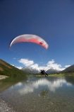 adrenaline;adventure;adventure-tourism;aerobatics;Air-Games;altitude;calm;canopy;Diamond-Lake;excite;excitement;extreme;extreme-sport;fly;flyer;flying;free;freedom;Glenorchy;lake;lakes;motorised-paraglider;motorised-paragliders;Mountain;Mountains;N.Z.;New-Zealand;New-Zealand-Air-Games;NZ;NZ-Air-Games;Otago;para-motor;para-motors;para_motor;para_motors;parachute;parachutes;Paradise;paraglide;paraglider;paragliders;paragliding;paramotor;paramotoring;paramotors;parapont;paraponter;paraponters;paraponting;paraponts;parasail;parasailer;parasailers;parasailing;parasails;placid;power;powered;powered-aircraft;quiet;recreation;reflection;reflections;S.I.;serene;SI;skies;sky;smooth;soar;soaring;South-Island;sport;sports;still;stunt;stunts;tranquil;view;water