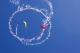 adrenaline;adventure;adventure-tourism;aerobatics;Air-Games;altitude;excite;excitement;extreme;extreme-sport;fly;flyer;flying;free;freedom;N.Z.;New-Zealand;New-Zealand-Air-Games;NZ;NZ-Air-Games;Otago;paraglide;paraglider;paragliders;paragliding;parapont;paraponter;paraponters;paraponting;paraponts;parasail;parasailer;parasailers;parasailing;parasails;recreation;S.I.;SI;skies;sky;soar;soaring;South-Island;sport;sports;stunt;stunts;view