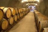 alcohol;caves;cellar;cellars;central-otago-vineyards;ferment;ferments;grape;grapes;oak;vine;vineyard;vineyards;vintage;wine;wineries;winery