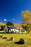 autuminal;autumn;autumnal;building;buildings;central-otago;central-otago-vineyard;central-otago-vineyards;central-otago-wineries;central-otago-winery;church;churches;color;colors;colour;colours;country;countryside;deciduous;fall;field;fields;Gibbston-Valley;gibston;heritage;historic;historical;history;leaf;leaves;New-Zealand;old;Queenstown;rural;South-island;tree;trees;vine;vines;vineyard;vineyards;vintage;Waitiri-Creek-Wines;wine;wineries;winery;wines