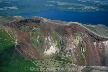 volcano;volcanoes;volcanic;craters;thermal;mountain;mountains;ash;lava;scoria