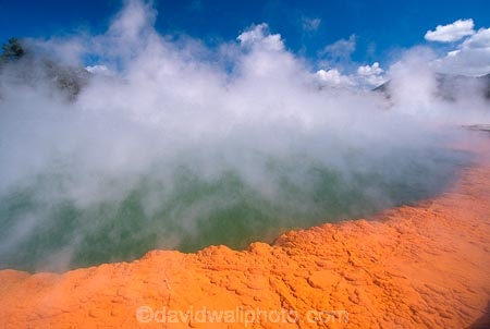 activity;artists;color;colors;colour;colours;geothermal;green;hot;hot_water;orange;spring;springs;steam;sulphur;thermal;volcanic