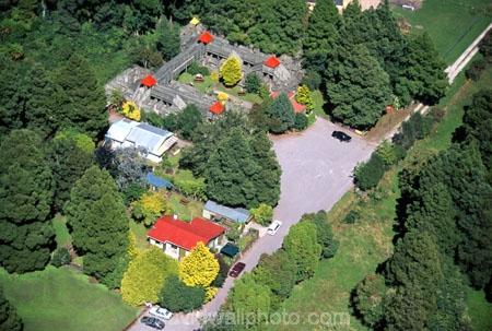 mazes;puzzle;puzzles;aerials;tourism;amusement