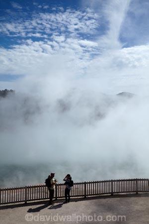 Bay-of-Plenty-Region;boiling-pool;boiling-pools;Champagne-Pool;geothermal;geothermal-activity;hot-pool;hot-pools;N.I.;N.Z.;New-Zealand;NI;North-Is;North-Island;Nth-Is;NZ;pool;Rotorua;steam;steamy;thermal;thermal-activity;thermal-area;tourism;tourist;tourists;volcanic;volcanic-activity;Wai_o_tapu;Wai_o_tapu-Reserve;Wai_o_tapu-Thermal-Reserve;Wai_o_tapu-Thermal-Wonderland;Waiotapu;Waiotapu-Reserve;Waiotapu-Thermal-Reserve;Waiotapu-Thermal-Wonderland