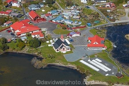 aerial;aerial-image;aerial-images;aerial-photo;aerial-photograph;aerial-photographs;aerial-photography;aerial-photos;aerial-view;aerial-views;aerials;Bay-of-Plenty-Region;lake;Lake-Rotorua;lakes;marae;N.I.;N.Z.;New-Zealand;NI;North-Is;North-Island;Nth-Is;NZ;Ohinemutu;Ohinemutu-Maori-Village;Rotorua;Rotorua-waterfront;waterfront