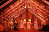 culture;maoris;performance;perform;marae;meeting-house;demonstation;live-performance;performances;cultural;maori-village;indigenous;sacred