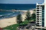 apartment;apartments;high;rise;beach;sand