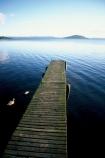 lakes;jetty;jetties;wharf;wharves;island;duck;duscks;pier;piers;water