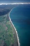 shore;shoreline;farm;farms;rural;ocean;sea;land;coast;coastal