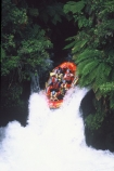waterfall;waterfalls;whitewater;white-water;adrenaline;adventure;excitement;exciting;action;;rafts;rafting