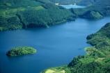 lakes;island;islands;bush;wilderness