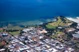 Rotorua / Bay of Plenty