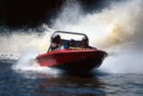 fast;water;spin;tourist;tourists;tourism;ride;passengers;passenger;wet;spray;g-force;g_force;chevy-engine;chevy;jet;jets;jet-engine;jet-boating;boating;speed;action;thrills;adventures;holiday;excite;excitement