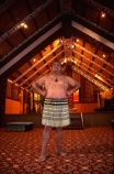 culture;maoris;performance;perform;marae;meeting-house;demonstation;live-performance;performances;cultural;maori-village;indigenous;sacred