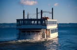 paddle-steamer;paddle-boat;boats;boat;replica;cruise;entertain;entertained;entertainment;dine;dining;aboard;tourist;tourism