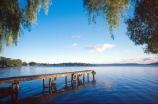 duck;duscks;island;jetties;jetty;lakes;pier;piers;water;wharf;wharves
