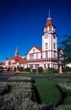 Tourism-Rotorua-Centre;central;visitor;tourist;tourism;information;inform;office;building;Fenton-Street;free;attractions;details;advise;advice