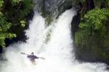 action;adrenaline;adrenaline-junkie;adventure;adventure-tourism;bay-of-plenty;boat;boats;canoe;canoeing;canoes;cascade;cascades;creek;creeks;;excite;excitement;exciting;falls;frighten;frightening;fun;kaituna-cascades;kayak;kayaker;kayakers;kayaking;kayaks;natural;nature;new-zealand;north-is.;north-island;okere-falls;Okere-River;paddle;paddler;paddlers;paddling;raft;rafter;rafting;rafts;river-kayak;Rotorua;scary;scene;scenic;sea-kayak;sea-kayaker;sea-kayakers;sea-kayaking;sea-kayaks;stream;streams;Tuteas-Falls;tuteas-falls;water;water-fall;water-falls;waterfall;waterfalls;wet;white-water;white_water;whitewater