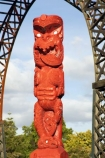 art;bay-of-plenty;carve;carved;carvings;craft;crafted;Government-Gardens;legend;legends;maori;Maori-Carving;maori-carvings;maoridom;myth;myths;native;new-zealand;north-is.;north-island;public;Rotorua;sculpture;sculptures;story;tale;wood;wooden