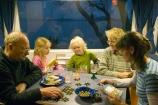 Bay-of-Plenty;Bay-of-Plenty-District;boy;boys;camper;camper-van;camper-vans;camper_van;camper_vans;campers;campervan;campervans;daughter;daughters;families;family;game;games;generation;girl;girls;grandchild;grandchildren;grandkids;grandparent;grandparents;holiday;holidays;Lake-Rotorua;little-boy;little-girl;mother;mothers;motor-caravan;motor-caravans;motor-home;motor-homes;motor_home;motor_homes;motorhome;motorhomes;N.I.;N.Z.;New-Zealand;NI;North-Island;NZ;Rotorua;snack;snacks;son;sons;three-generations;tour;touring;tourism;tourist;tourists;travel;traveler;travelers;traveling;traveller;travellers;travelling;vacation;vacations;van;vans
