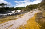 activity;algae;bay-of-plenty;color;colors;colour;colours;danger;dangerous;geothermal;holiday;holidaying;holidays;hot;muddy;N.I.;N.Z.;natural;nature;new-zealand;NI;north-is.;north-island;NZ;Orakei-Korako;Orakei-Korako-Thermal-Area;rotorua;silica-terrace;silica-terraces;Taupo;thermal;thermal-activity;thermal-algae;thermal-area;thermal-terrace;thermal-terraces;tourism;travel;traveling;travelling;vacation;vacationing;vacations;volcanic;yellow