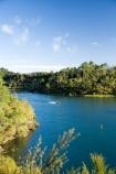 boat;boats;cruise;cruises;hydro-foil;hydro-foils;hydro_foil;hydro_foils;hydrofoil;hydrofoils;lake;Lake-Ohakuri;lakes;launch;launches;N.I.;N.Z.;New-Zealand;NI;North-Island;NZ;Orakei-Korako;Orakei-Korako-Thermal-Area;pleasure-boat;pleasure-boats;power-boat;power-boats;powerboat;powerboats;river;rivers;Rotorua;speed-boat;speed-boats;Taupo;Waikato-River;wake-board;wake-boards;wakeboard;wakeboards;water;water-ski;water-skiing;waterski;waterskiing