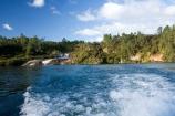 activity;bay-of-plenty;danger;dangerous;geothermal;holiday;holidaying;holidays;hot;Lake-Ohakuri;muddy;N.I.;N.Z.;natural;nature;new-zealand;NI;north-is.;North-Island;NZ;Orakei-Korako;Orakei-Korako-Thermal-Area;rotorua;silca-terraces;silica-terrace;Taupo;thermal;thermal-activity;thermal-area;thermal-terrace;thermal-terraces;tourism;travel;traveling;travelling;vacation;vacationing;vacations;volcanic;Waikato-River;wake