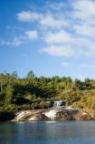 activity;bay-of-plenty;danger;dangerous;geothermal;hot;Lake-Ohakuri;muddy;N.I.;N.Z.;natural;nature;new-zealand;NI;north-is.;north-island;NZ;Orakei-Korako;Orakei-Korako-Thermal-Area;rotorua;silca-terraces;silica-terrace;Taupo;thermal;thermal-activity;thermal-area;thermal-terrace;thermal-terraces;volcanic;Waikato-River