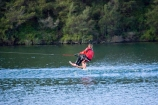 action;adrenaline;adrenaline-junkie;adventure;adventure-tourism;excite;excitement;exciting;fast;frighten;frightening;fun;hydro-foil;hydro-foils;hydro_foil;hydro_foils;hydrofoil;hydrofoils;lake;Lake-Ohakuri;lakes;N.I.;N.Z.;New-Zealand;NI;North-Island;NZ;Orakei-Korako;Orakei-Korako-Thermal-Area;quick;river;rivers;Rotorua;scary;Taupo;Waikato-River;wake-board;wake-boards;wakeboard;wakeboards;water-ski;water-skiing;waterski;waterskiing