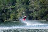 action;adrenaline;adrenaline-junkie;adventure;adventure-tourism;excite;excitement;exciting;extreme;fast;frighten;frightening;fun;hydro-foil;hydro-foils;hydro_foil;hydro_foils;hydrofoil;hydrofoils;lake;Lake-Ohakuri;lakes;N.I.;N.Z.;New-Zealand;NI;North-Island;NZ;Orakei-Korako;Orakei-Korako-Thermal-Area;quick;river;rivers;Rotorua;scary;Taupo;trick;tricks;Waikato-River;wake-board;wake-boards;wakeboard;wakeboards;water-ski;water-skiing;waterski;waterskiing